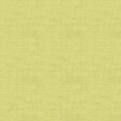 Linen texture 1696