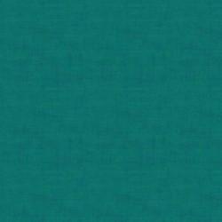 Linen texture 1744