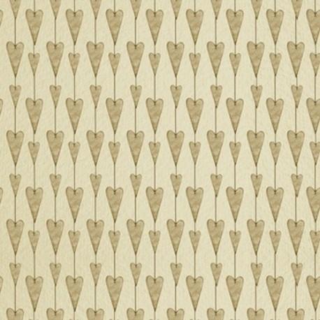 tissu patchwork santoro gorjuss Mirabelle