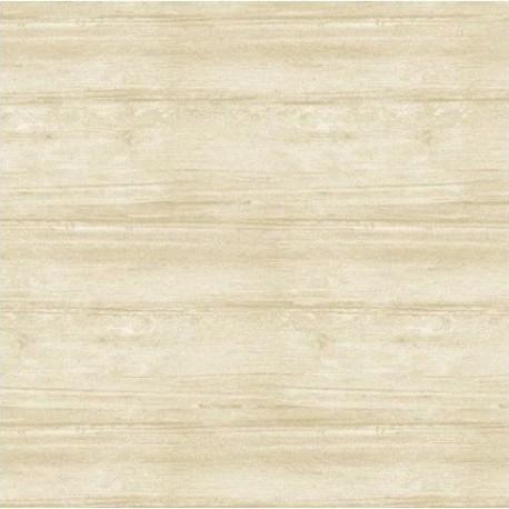 tissu patchwork beige et crème , collection washed wood, effet bois, beige