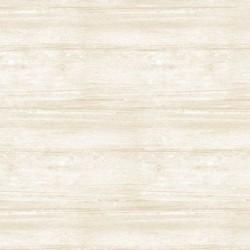 tissu patchwork beige et crème, collection washed wood, effet bois, beige clair