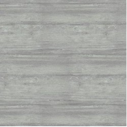 tissu patchwork, collection washed wood, effet bois, gris 8035