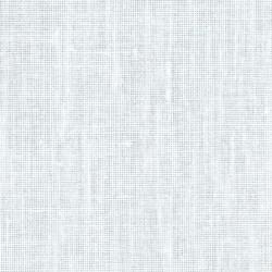 Newcastle Zweigart réf. 100 Blanc au mètre