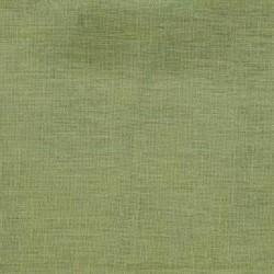 Toile à broder Belfast de Zweigart vert réf. 6016 au mètre