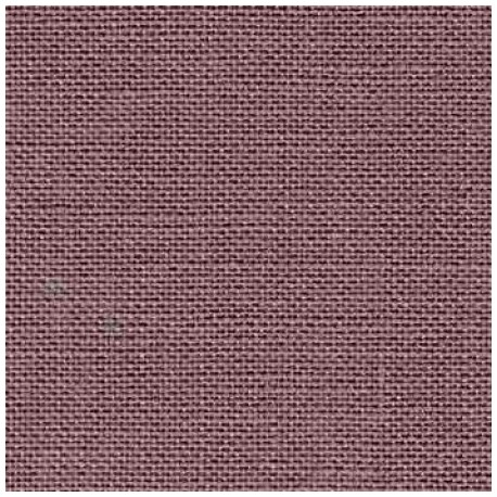 Belfast Zweigart violet 5045