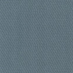tissu patchwork bleu gris imprimé vagues collection Ship To Shore Lynette Anderson