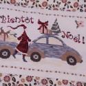 """Bientôt Noël"" ! la fiche"