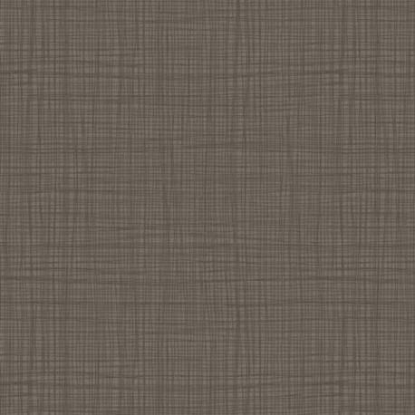 tissu patchwork gris anthracite
