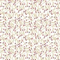Tissu patchwork collection sewing mends the soul 9236-01