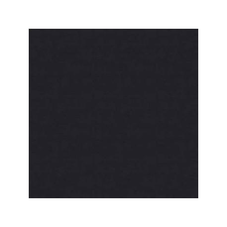 tissu patchwork noir effet lin Linen texture 1473