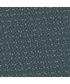 tissu patchwork collection Sunshine after the rain de Lynette Anderson avec des coeurs