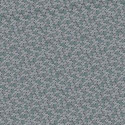 tissu patchwork collection Sunshine after the rain de Lynette Anderson avec de petites fleurs