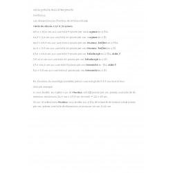 On a 2 vies...version PDF gratuit