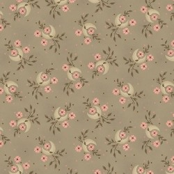 tissu patchwork-gratitude and grace kim diehl cream 02-40