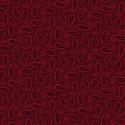 tissu patchwork-gratitude and grace kim diehl turquoise 04-11