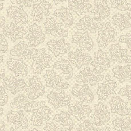 tissu patchwork-gratitude and grace kim diehl gold