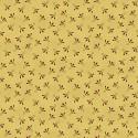 tissu patchwork-gratitude and grace kim diehl black 05-99