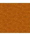 tissu patchwork-gratitude and grace kim diehl gold 07-44