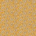 tissu patchwork-gratitude and grace kim diehl blue 08-77