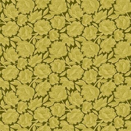 tissu patchwork-gratitude and grace kim diehl chesnut 09-33