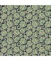 tissu patchwork-gratitude and grace kim diehl plum 09-55