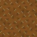 tissu patchwork-gratitude and grace kim diehl wine 10-55