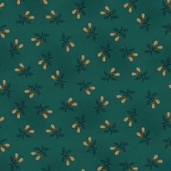 tissu patchwork-gratitude and grace kim diehl gray 11-93
