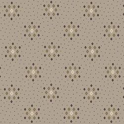 tissu patchwork-gratitude and grace kim diehl pink 13-22