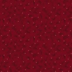 tissu patchwork-gratitude and grace kim diehl cream 14-40