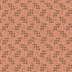 tissu patchwork-gratitude and grace kim diehl pink 9413-22