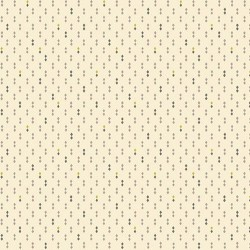 tissu patchwork-gratitude and grace kim diehl cream 9414-40