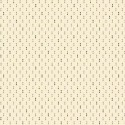 tissu patchwork-gratitude and grace kim diehl cream 17-40