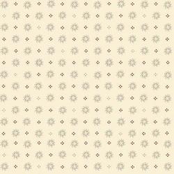 tissu patchwork-gratitude and grace kim diehl cream 9417-40