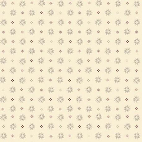 Gratitude & Grace Kim Dielh collection complète 30 carrés 25 X 27 cm