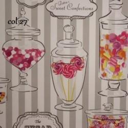 Dotties Sweet Shop