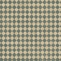 tissu patchwork-collection quilter barn 10191-73 à carreaux