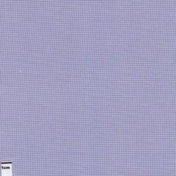 tissu patchwork violet avec de petits carreaux