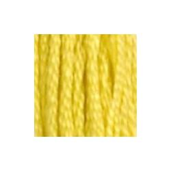 fil mouliné DMC n° 18