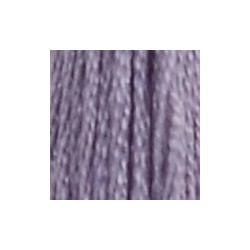 fil mouliné DMC n° 28