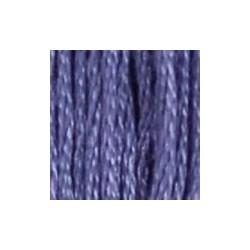 fil mouliné DMC n° 31