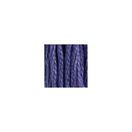 fil mouliné DMC n° 32
