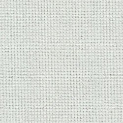 toile à broder pailletée Lugana de Zweigart réf. 11
