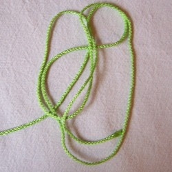 Vert tendre