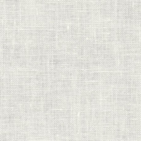 toile à broder Newcastle Zweigart réf. 101 Blanc Antique