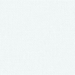 Murano Zweigart réf.100 Blanc