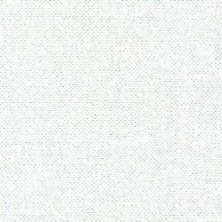 Murano Zweigart réf. 101 Blanc Antique