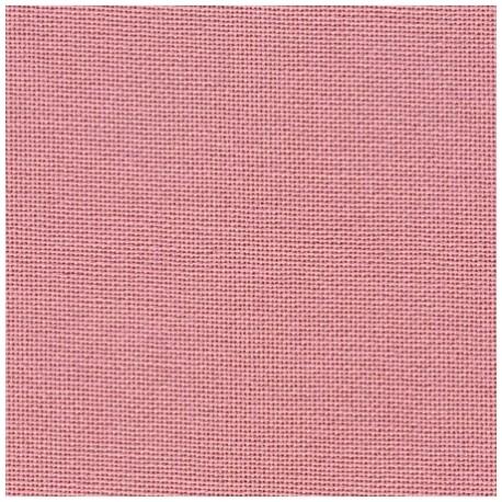 Murano Zweigart réf. 403 Rose