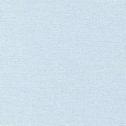 Murano Zweigart réf. 503 bleu clair