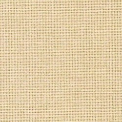 Murano Zweigart réf. 770 Beige