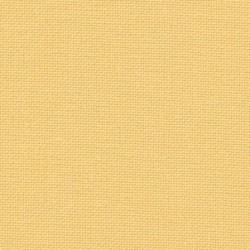 Murano Zweigart réf.2128 orange